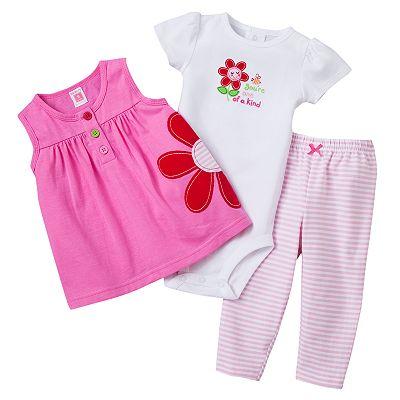 بالصور ملابس مواليد , اجمل ملابس للمواليد 2828 6