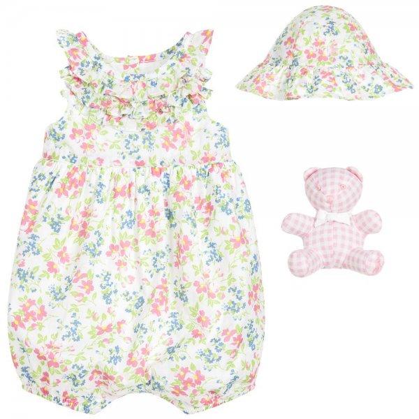 بالصور ملابس مواليد , اجمل ملابس للمواليد 2828 7
