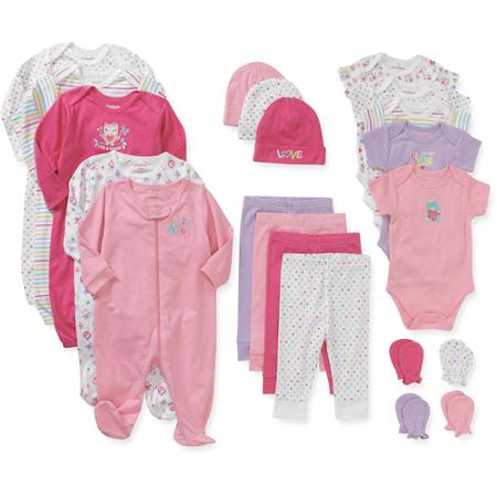بالصور ملابس مواليد , اجمل ملابس للمواليد 2828