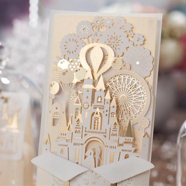 بالصور بطاقات حب , اجمل التصميمات لبطاقات الحب 2832 10