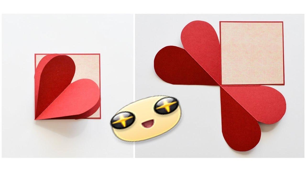 بالصور بطاقات حب , اجمل التصميمات لبطاقات الحب 2832 2
