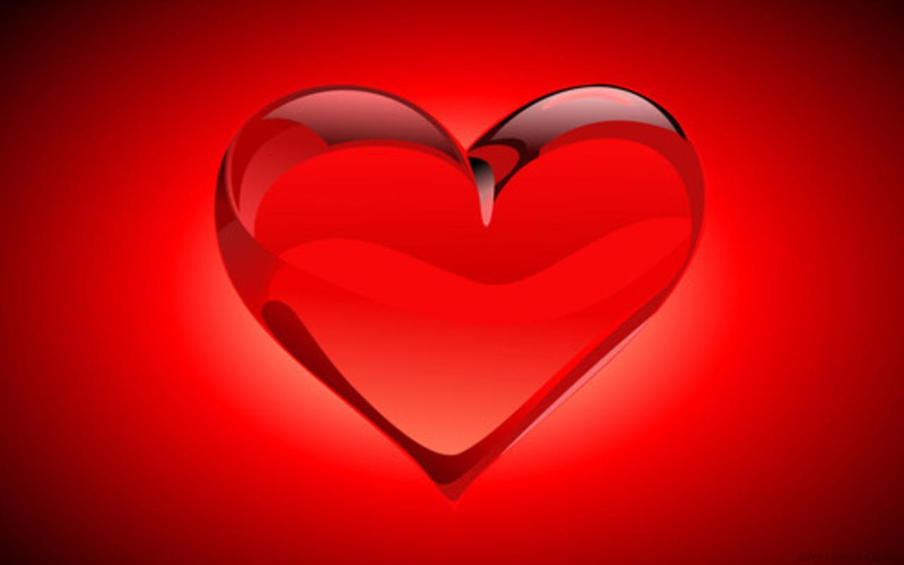 بالصور بطاقات حب , اجمل التصميمات لبطاقات الحب 2832 4