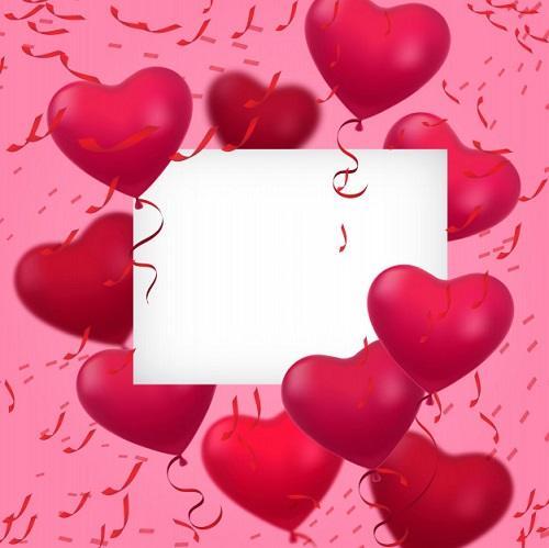 بالصور بطاقات حب , اجمل التصميمات لبطاقات الحب 2832 6