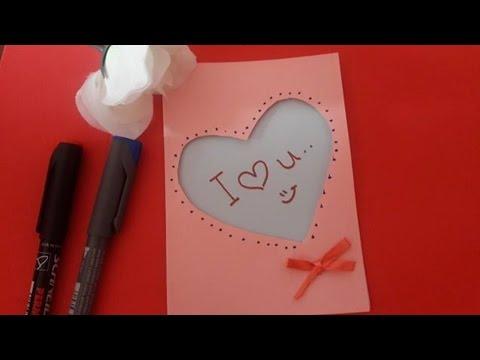 صوره بطاقات حب , اجمل التصميمات لبطاقات الحب