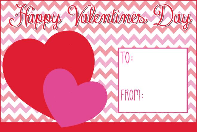 بالصور بطاقات حب , اجمل التصميمات لبطاقات الحب 2832