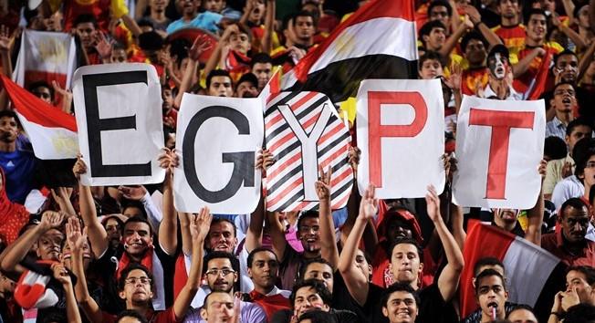 بالصور صور شباب مصر , اجمل صور لشباب مصر 2842 10