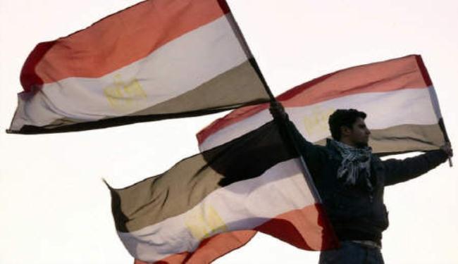 بالصور صور شباب مصر , اجمل صور لشباب مصر 2842 11