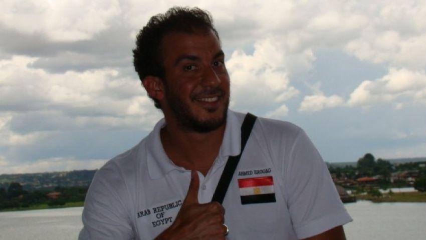 بالصور صور شباب مصر , اجمل صور لشباب مصر 2842 6