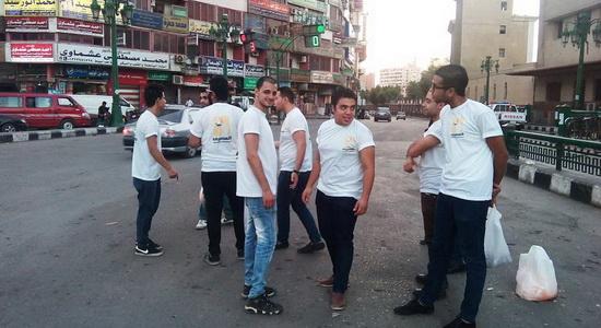 بالصور صور شباب مصر , اجمل صور لشباب مصر 2842 9