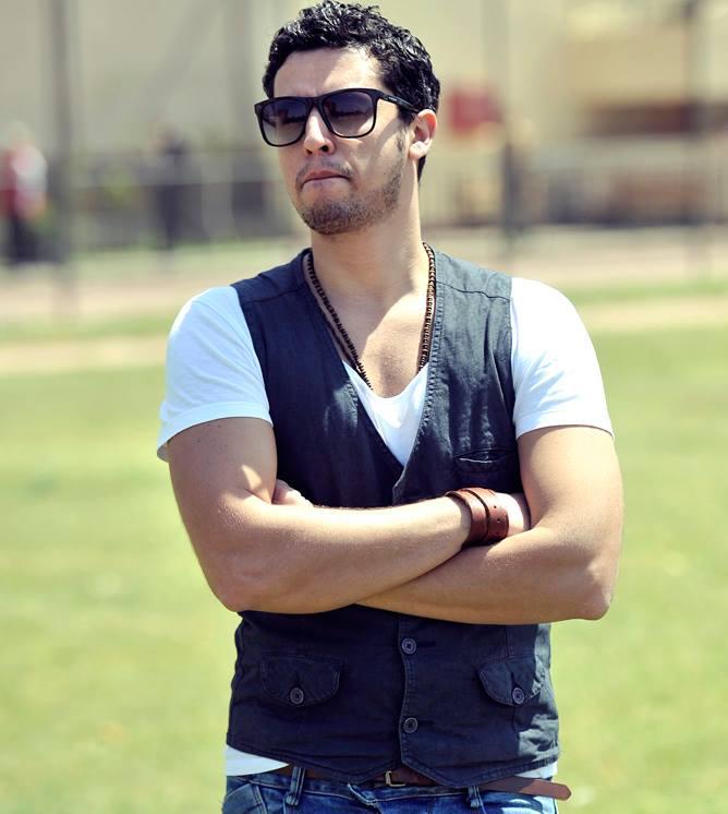 صوره صور شباب مصر , اجمل صور لشباب مصر