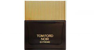 صوره عطر توم فورد , ماذا تعرف عن عطر توم فورد
