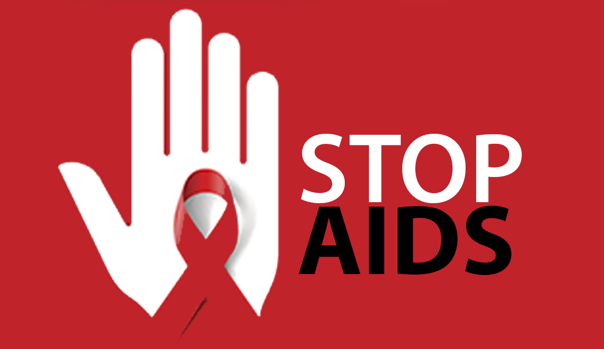 صوره علاج مرض الايدز , ما هي اخطر امراض العصر