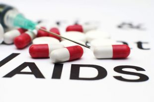 صورة علاج مرض الايدز , ما هي اخطر امراض العصر
