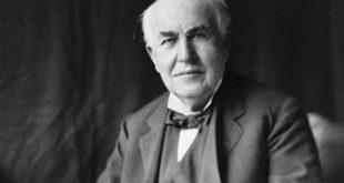 صوره من مخترع الكهرباء , معلومات عامه عن مخترع الكهرباء