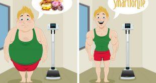 بالصور نظام غذائي لانقاص الوزن , افضل انظمة انقاص الوزن 2892 3 310x165