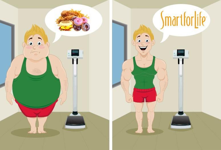 صوره نظام غذائي لانقاص الوزن , افضل انظمة انقاص الوزن