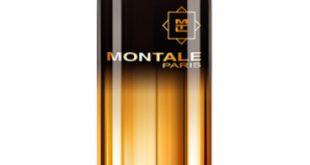 صوره عطر مونتال , احدث ما ظهر من عطور مونتال