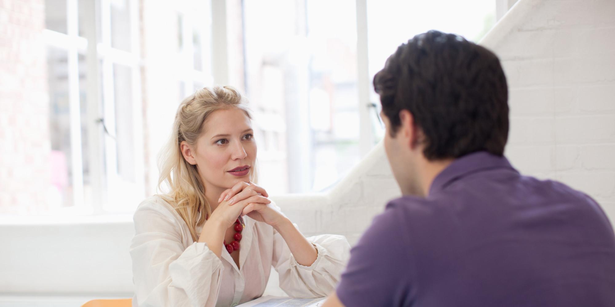 صور ماذا تحب المراة في الرجل , اول ما يجذب المراه في الرجل