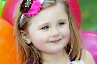 صوره اجمل صور اطفال , احلى صور بيبيهات