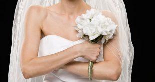 صوره حلمت اني عروس وانا عزباء , تفاسير لحلم العروس