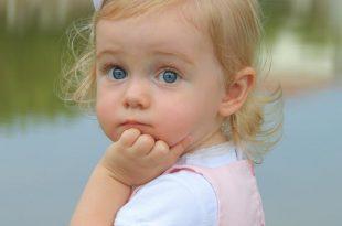 صور صور اولاد حلوين , اجمل صور الاطفال