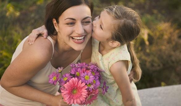 بالصور عبارات جميلة عن الام , الامومه و اجمل ما قيل فيها 3030 3