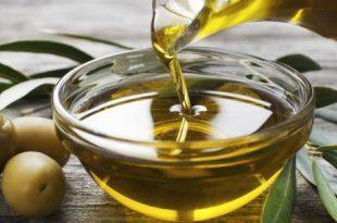 صوره فوائد زيت الزيتون , استخدامات زيت الزيتون