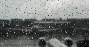 صوره خلفيات مطر , صور جميله للمطر