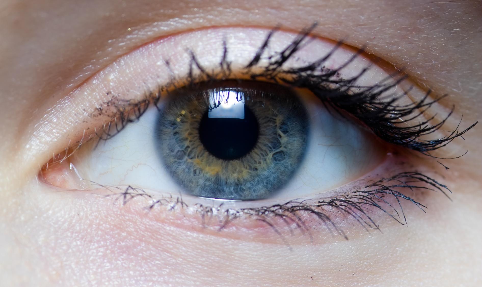 صورة صور العين , صور لاجمل عيون 3053 1