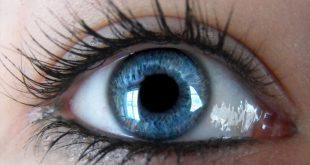 صورة صور العين , صور لاجمل عيون