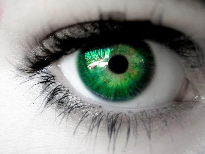 صورة صور العين , صور لاجمل عيون 3053 7