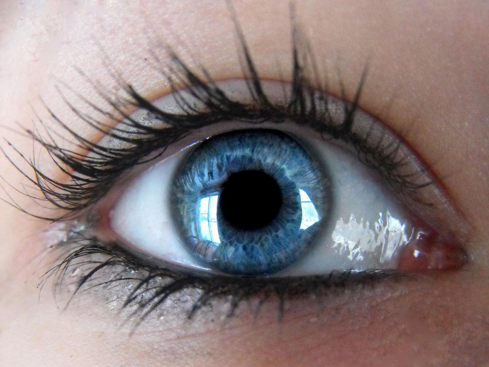 صورة صور العين , صور لاجمل عيون 3053