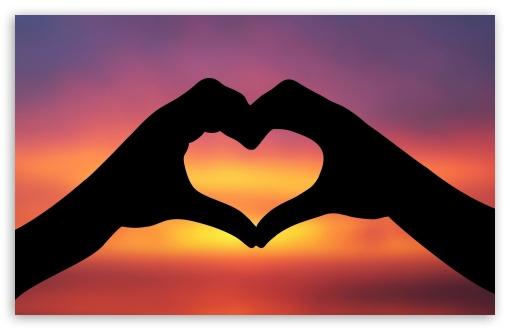 بالصور كلام من القلب للقلب , اجمل كلام يصل الي القلب 3079 2