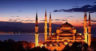 صوره رمزيات تركيه , ما لا تعرفه عن تركيا