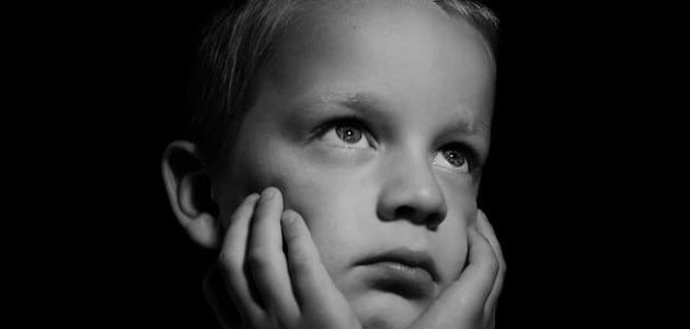 بالصور كلام عن فقدان الاب , لوعة فراق الاب 3096 7