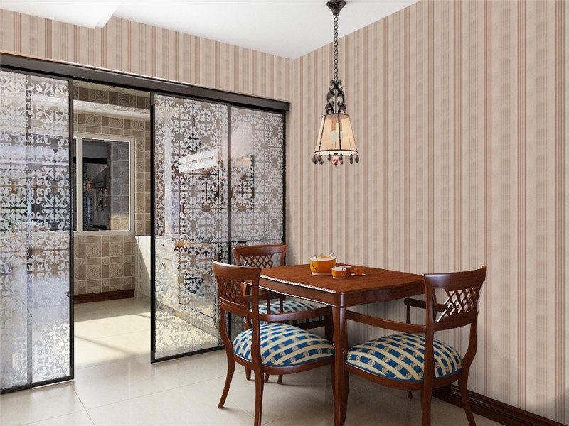بالصور تغليف جدران , احدث تصميمات لتزيين جدران المنزل 3119 4