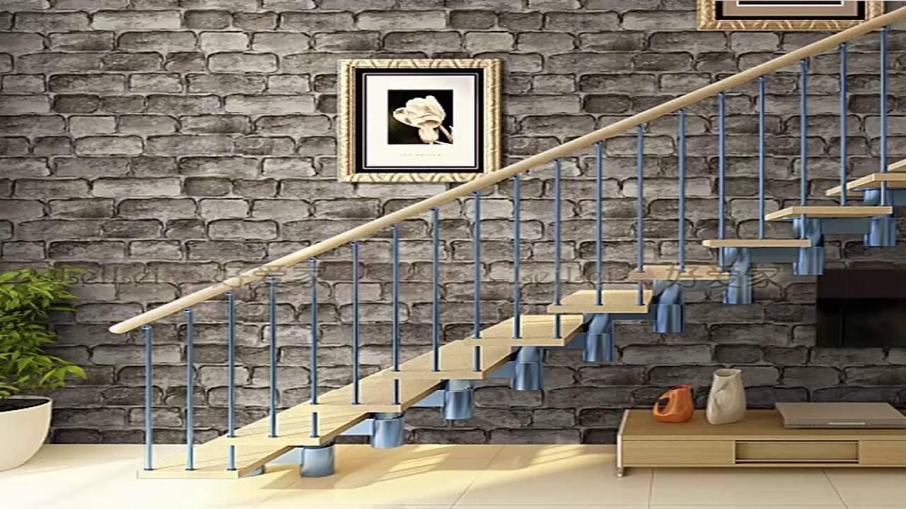 بالصور تغليف جدران , احدث تصميمات لتزيين جدران المنزل 3119 8