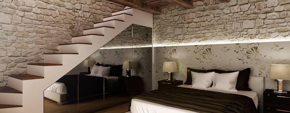صوره تغليف جدران , احدث تصميمات لتزيين جدران المنزل