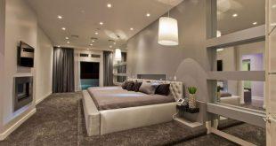 صوره اجمل غرف نوم , تصميمات مبتكره لغرف النوم
