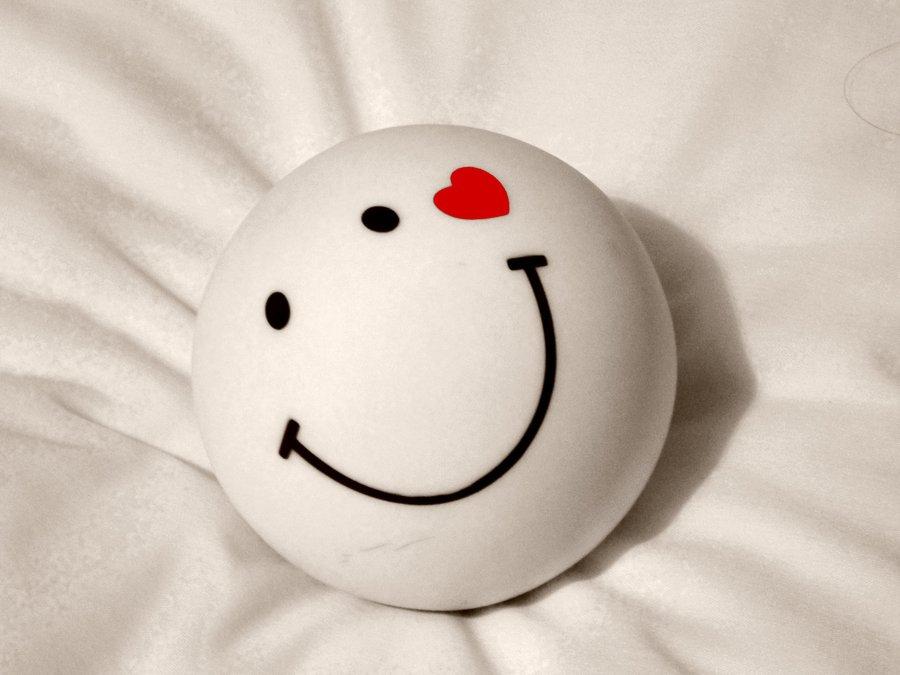 بالصور صور عن الابتسامه , اروع صور لابتسامه جميله 3153 11
