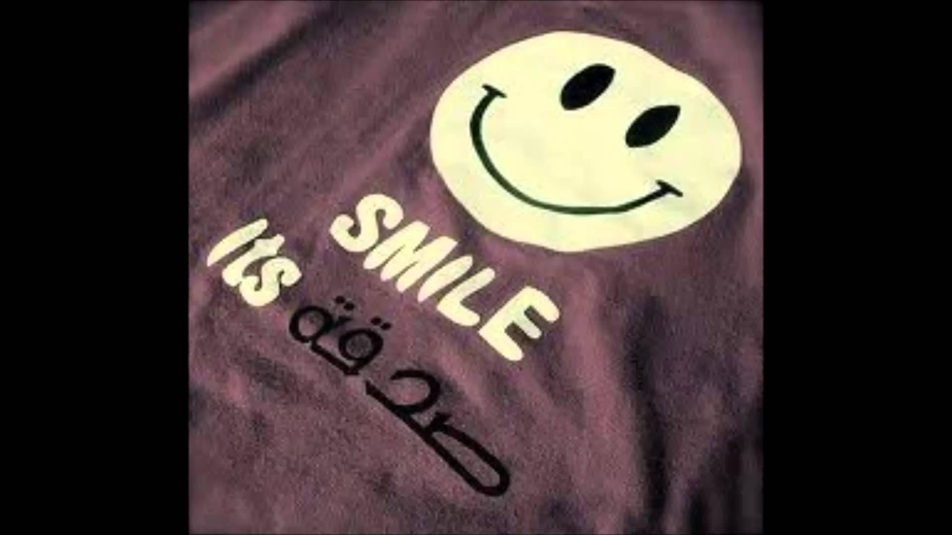 بالصور صور عن الابتسامه , اروع صور لابتسامه جميله 3153 6