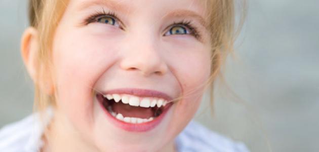 بالصور صور عن الابتسامه , اروع صور لابتسامه جميله 3153 7