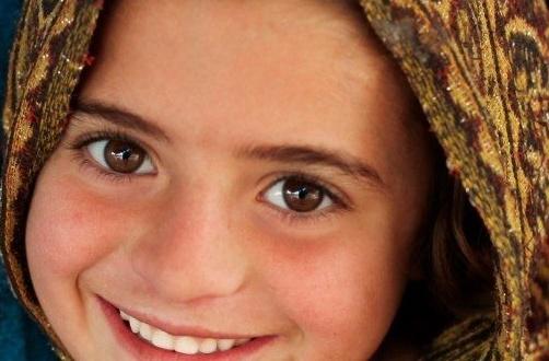 بالصور صور عن الابتسامه , اروع صور لابتسامه جميله 3153 8