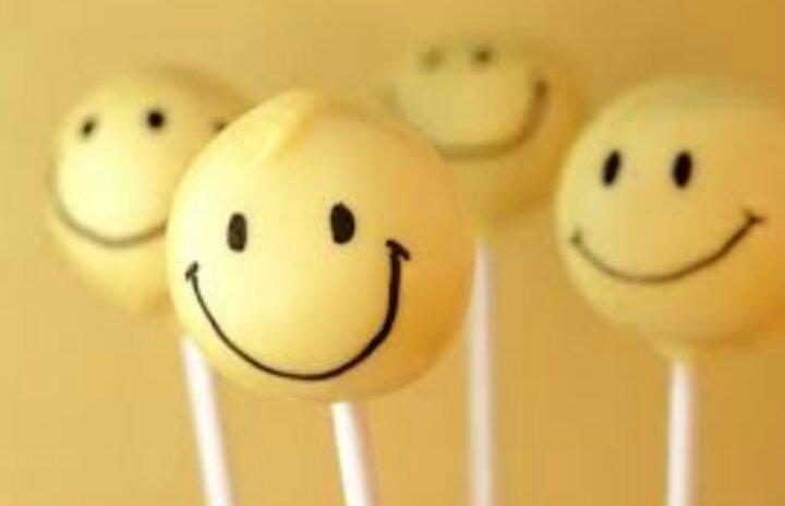 بالصور صور عن الابتسامه , اروع صور لابتسامه جميله 3153