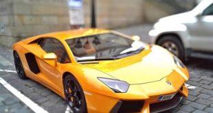 صورة السيارة في المنام , تفسير رؤية السيارة فى الحلم