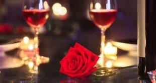 بالصور عشاء رومانسي في البيت , افكار رومانسية لعشاء فى المنزل 338 3 310x165