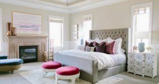 صوره اجمل غرف النوم , احدث و اشيك غرف النوم