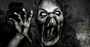 صور مرعبه , اقوى صور الرعب