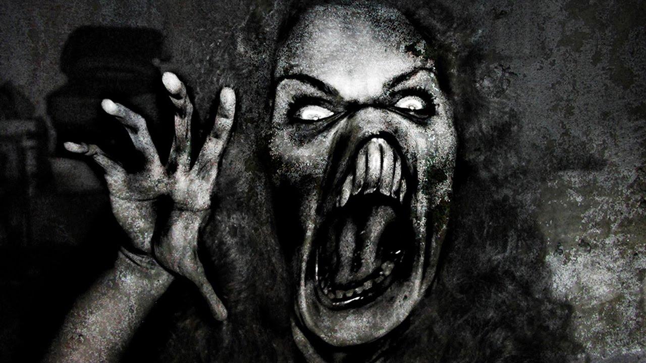 صورة صور مرعبه , اقوى صور الرعب