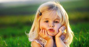 صوره اطفال بنات حلوين , اجمل بنوتات صغار